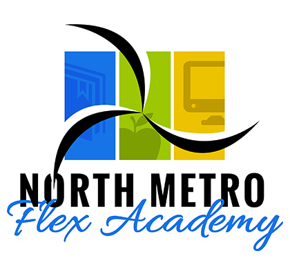 North Metro Flex Academy